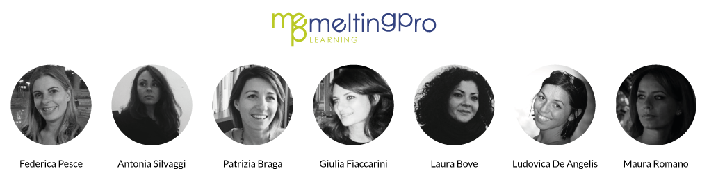 meltingpro_learning_team